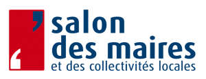 smcl_logo